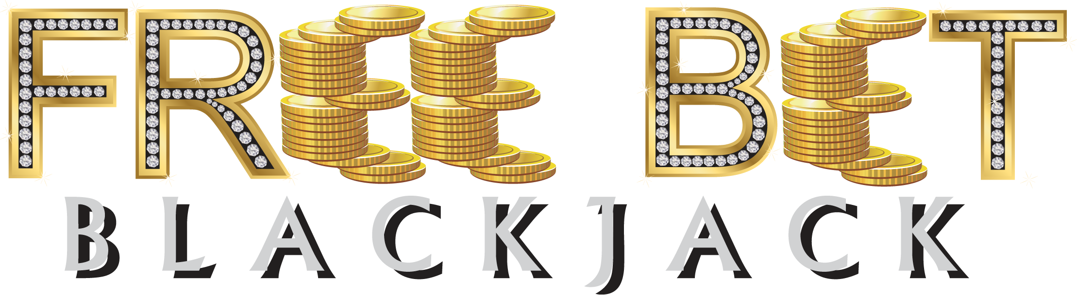 Free Bet BlackJack at Boot Hill Casino