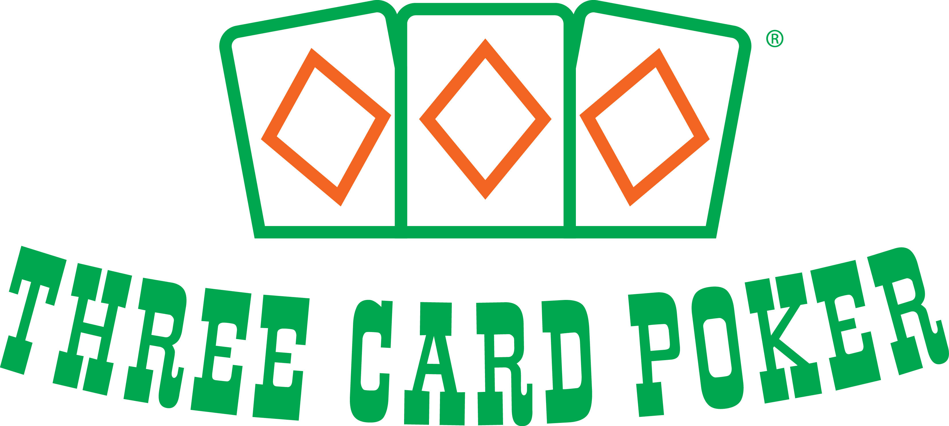 Three Card Poker at Boot Hill Casino