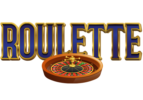 Roulette at Boot Hill Casino